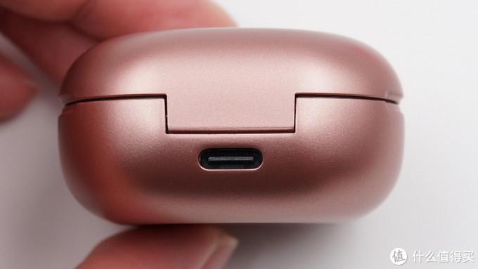 拆解报告:Samsung三星 Galaxy Buds Live 真无线降噪耳机
