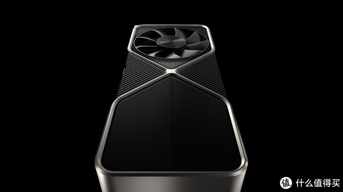 NVIDIA发布RTX 3090/RTX 3080/RTX 3070显卡,正反双风扇散热模组、奢华供电