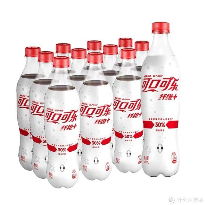 如何选择一份清凉可口的饮品?