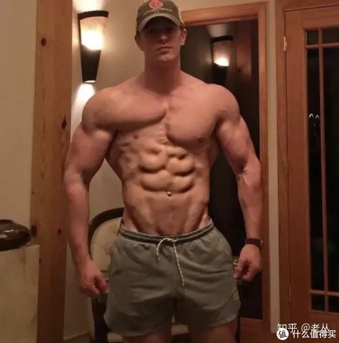 胸肌不对称?4大因素一次性说清,内附调整改善训练指导