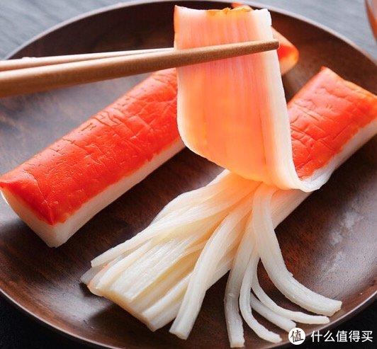 这种天气可以吃火锅啦,9款火锅丸子推荐给你!