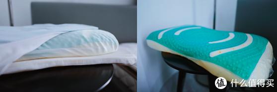 夜夜失眠,挑枕头挑到眼花?教你如何正确选择合适的枕头!