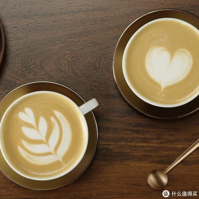 傻傻分不清?全自动、半自动、胶囊咖啡机区别是什么?该选哪个?
