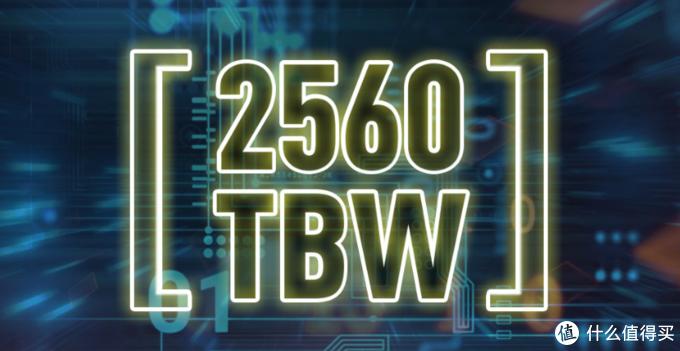 15.3TB超大容量的消费级SSD:十铨发布QX SATA SSD固态硬盘