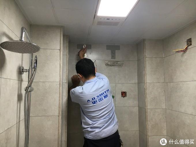 新品体验—佳尼特电热水器能否解决水垢、缺水、带菌、费电、漏电五大痛点?