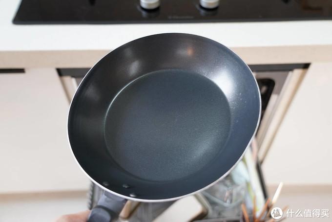 买不了吃亏,买不了上当、9.9元包邮水卫仕洗碗机试用套装实际清洗效果前后对比