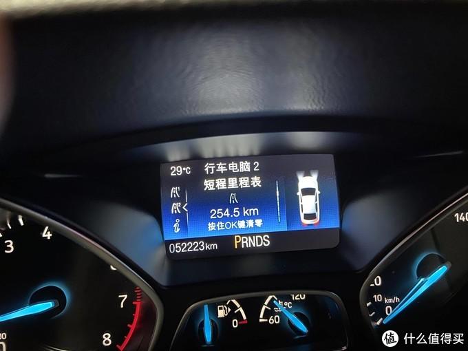 被油老虎支配的恐惧,1.5T的车开出了百公里15+的油耗,我懵了