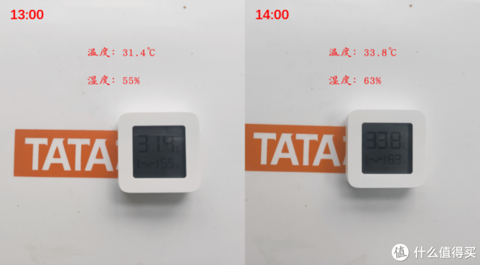4款热门无雾加湿器横评,贵的一定更好吗