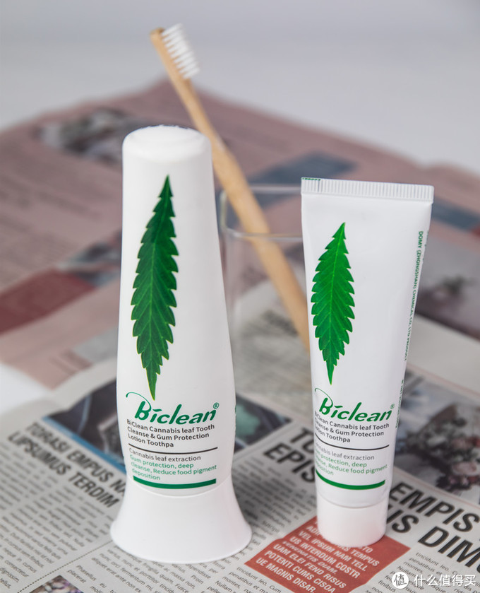 分享最近自用的一款低调小众牙膏分享~好用不贵