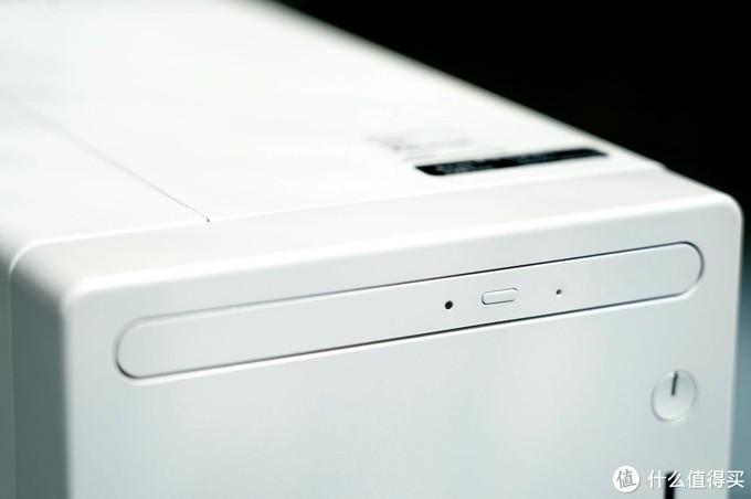 设计师看这里 戴尔XPS 8940针不戳