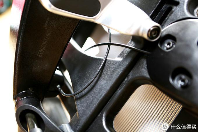 健康生活需要一把怎样的椅子?Ergoup/有谱致炫人体工学椅入手体验。