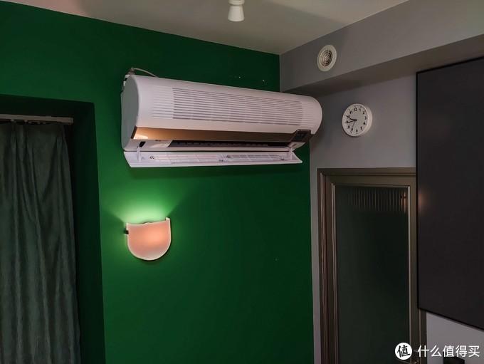 品质生活利器--英宝纯空气环境机是否值得买?