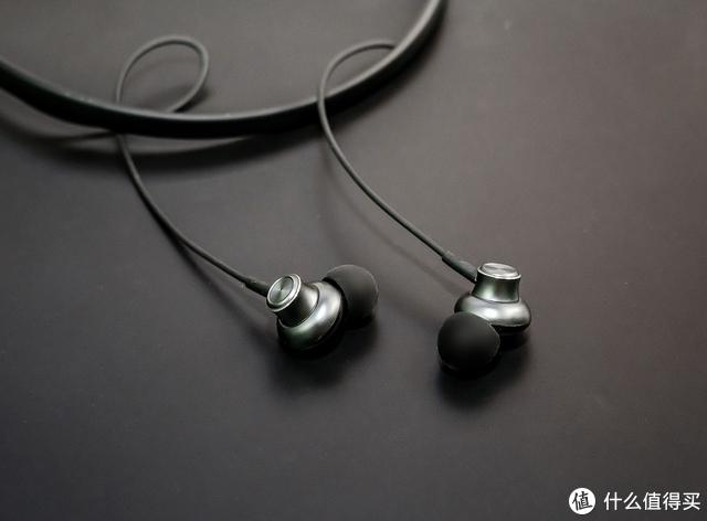 Xisem Armor蓝牙运动耳机体验:继续低音给我好音质