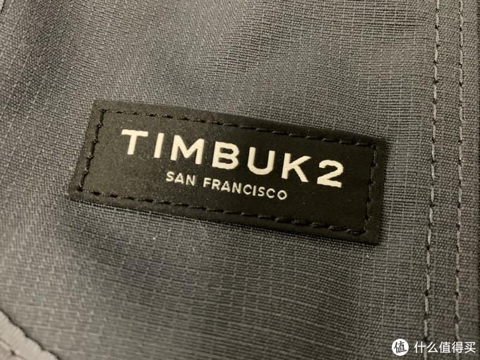 邮差包江湖大佬:值得拥有的TIMBUK2经典款