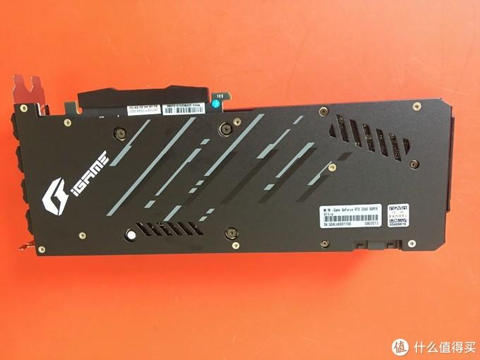 5999元畅玩2K 144hz配置装机作业