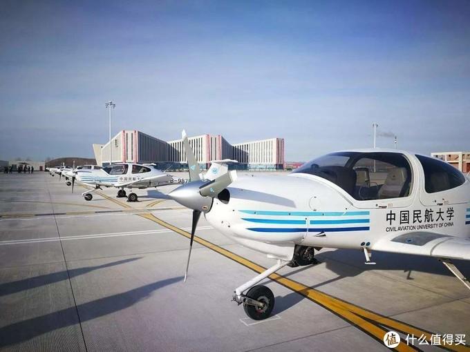 实现你的飞行梦——图马思特TCA空客版摇杆开箱评测