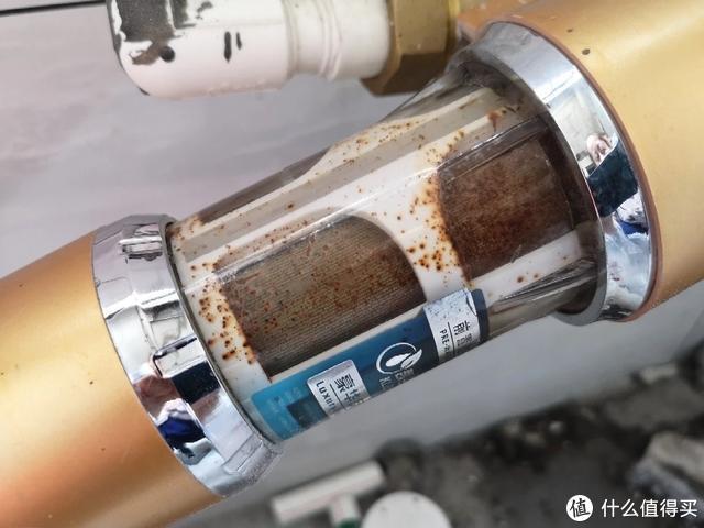 前置过滤器大起底--真的值得买吗?