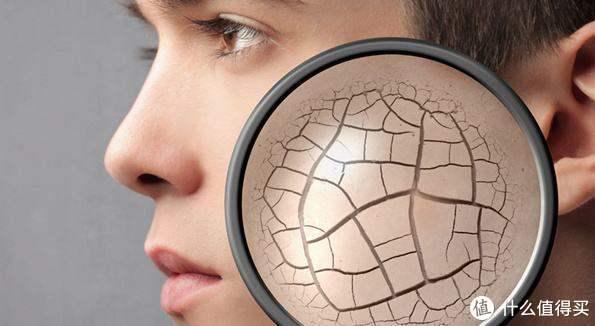 秋季皮肤干燥,试试这几款超便宜的保湿软膏,绝不输大牌护肤品