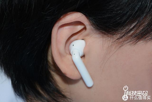 耳机也能电话语音实时的文字转写 讯飞智能耳机体验分享