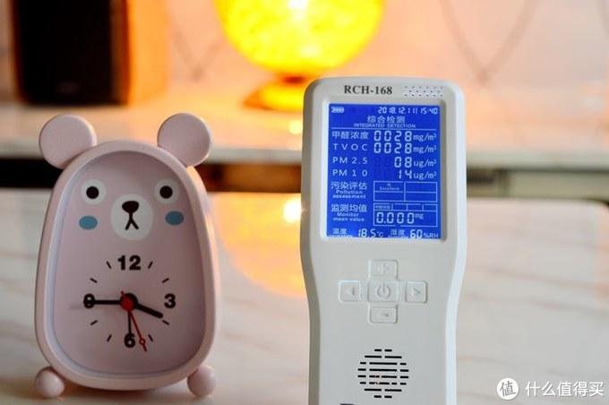 它不是空调,是环境机——EBC英宝纯空气环境机