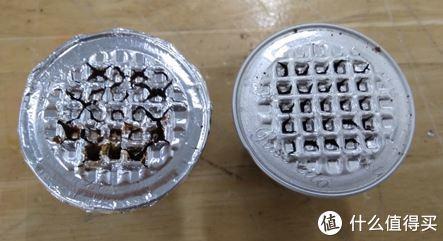 使用铝箔纸封装Nespresso胶囊壳制作Espresso