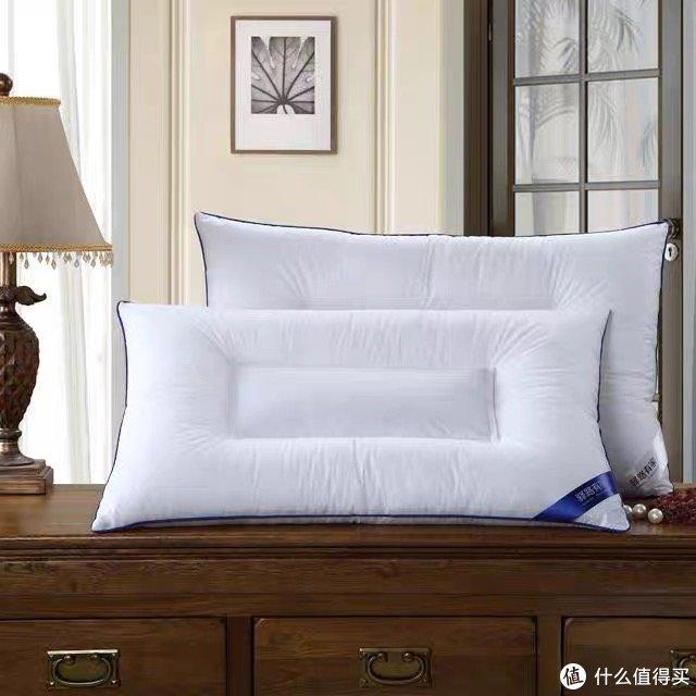 一次奇葩购物经历:白菜价的酒店同款枕头居然如此舒服?