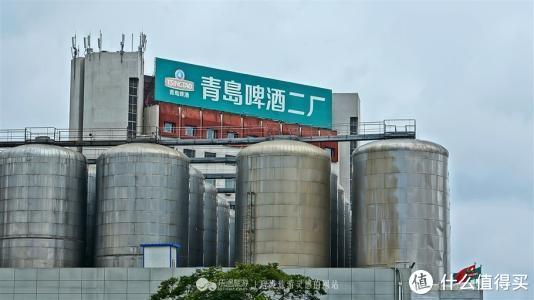 青岛女婿来说说青岛啤酒一厂、二厂、三厂、四厂、五厂的口感区别