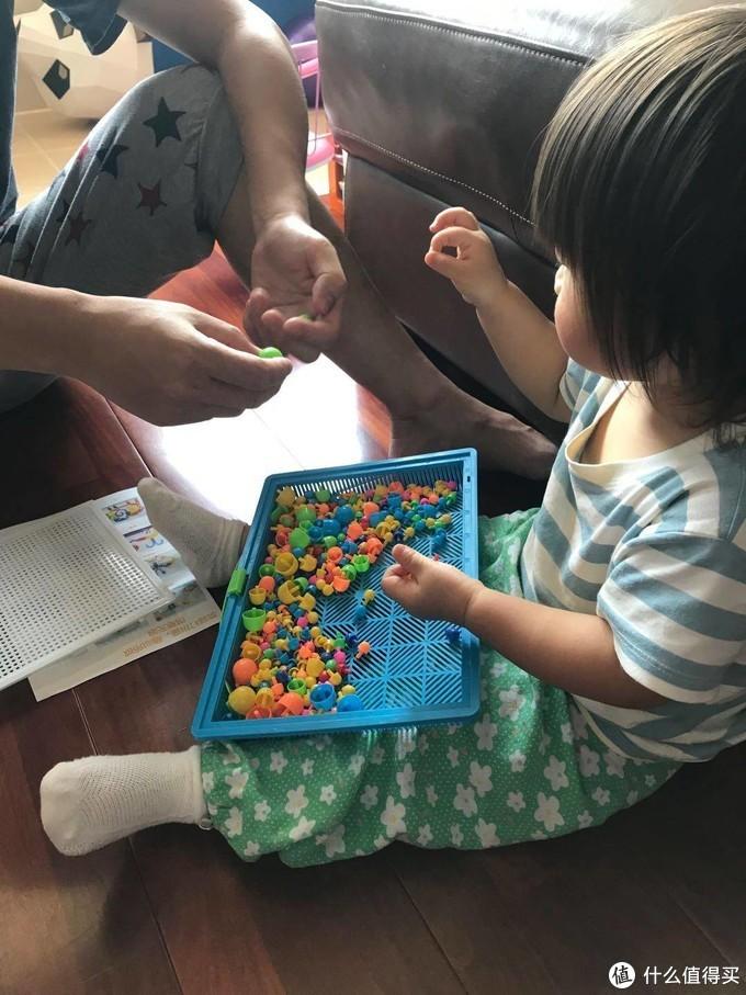 用最少的钱在家购入STEAM早教玩具!最低只要12元!再附上超多实用早教免费资源网站等!值得收藏