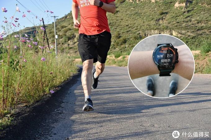 短距离轻盈舒适畅跑,昂跑 Cloudflow 轻量缓震跑鞋体验