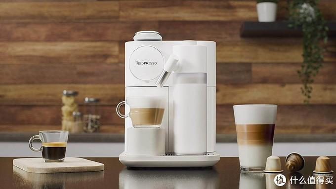 你的完美咖啡 - 意式咖啡机入坑指南