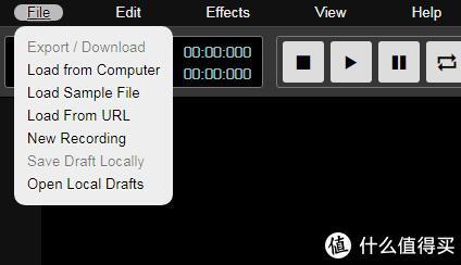 学视频剪辑收藏这篇就够了! 自学网站、B站UP主、在线剪辑工具、音效模板素材网址一文全收集
