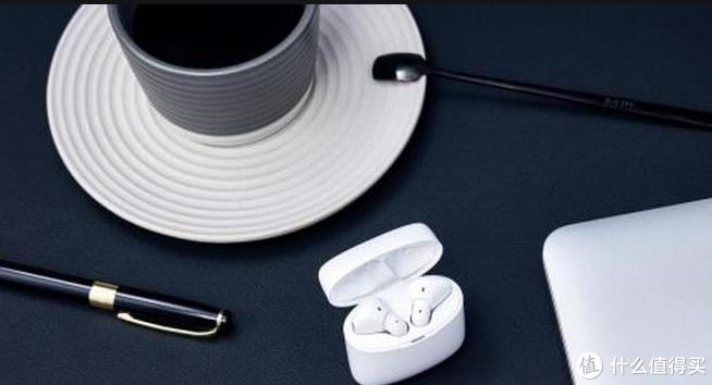 首款TWS耳机,自动翻译耳机,商务人士必选产品