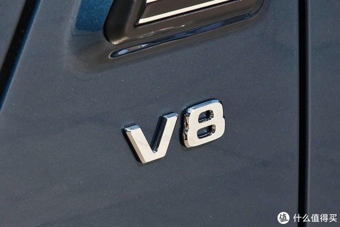 新车速递:奔驰G 350上市