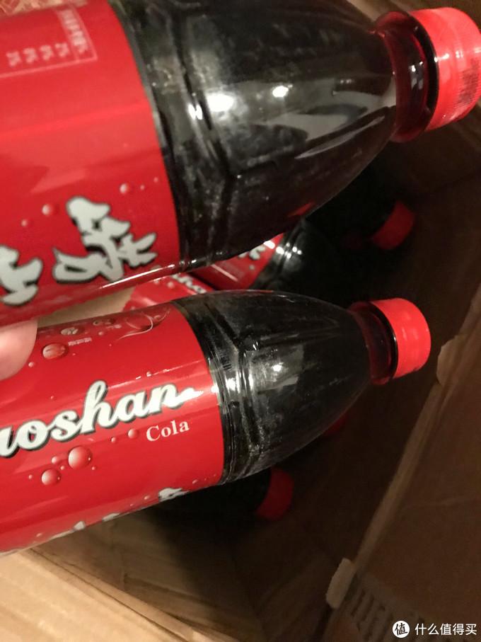 还在靠可乐续命吗?!现在的我可能苏打水、气泡水也不能喝了!