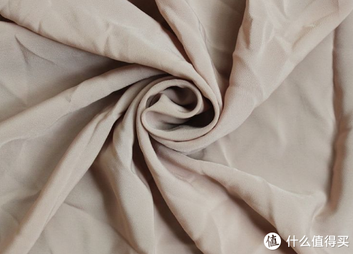 买个床垫还分3D,4D,5D?这些吹得天花乱坠的材料究竟有啥区别?