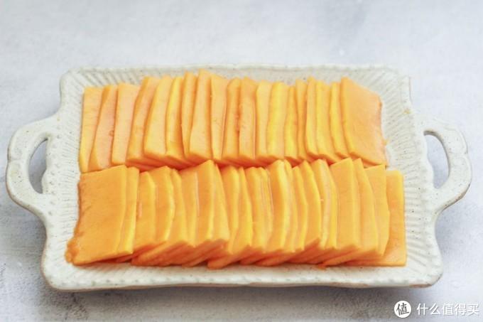 立秋之后这瓜胜似黄金,去秋燥防感冒,营养美味吃不胖