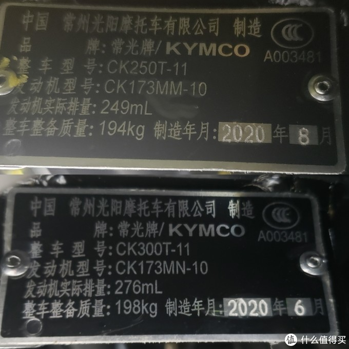 ct250纪念版,最值得买的平底大踏板,没有之一