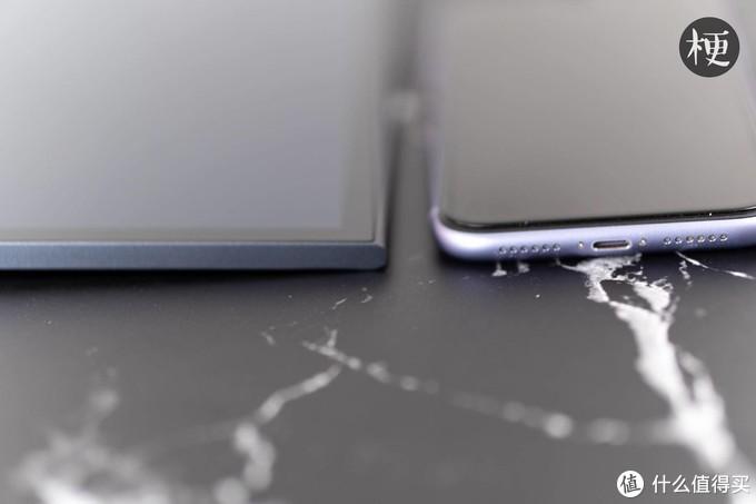 不妥协,够便携!Innocn创新中国便携显示器上手体验