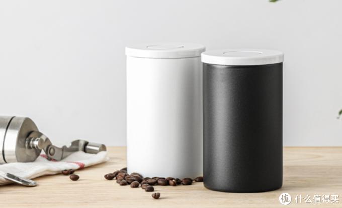 密封!排气!避光!教你如何正确保存咖啡豆