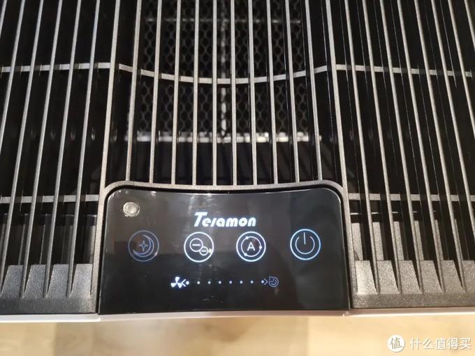 空气净化器不会选?三款对比逐个参数教你如何选购!