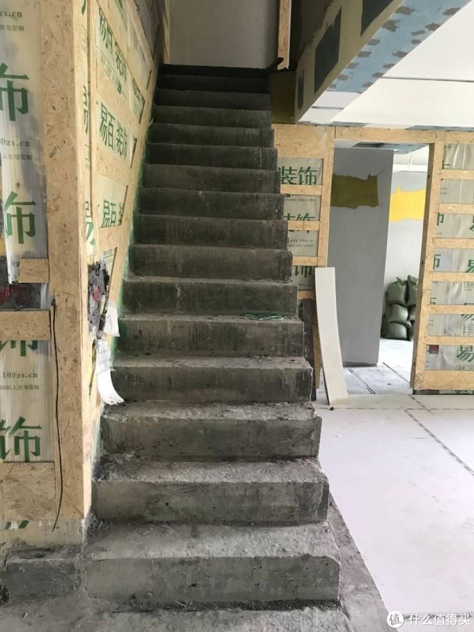 楼主含泪总结装修避坑指南:墙面处理以及油漆施工注意事项
