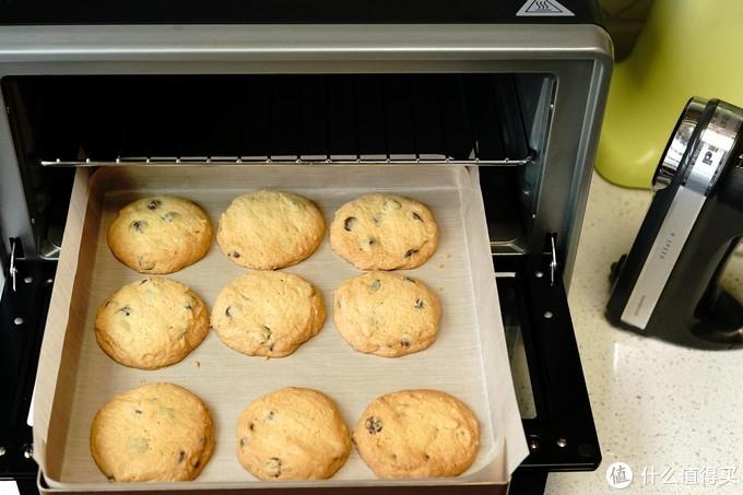 厨房太小?不用担心,这台KitchenAid的烤箱为小厨房而生!