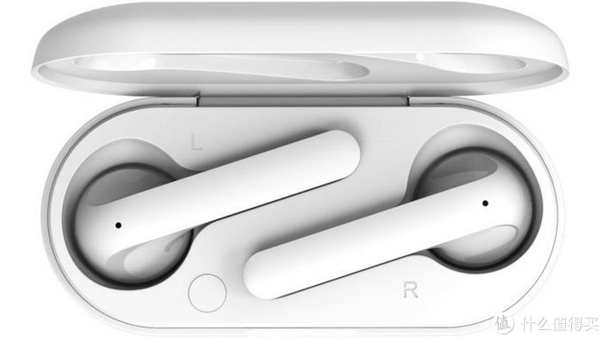 出门问问发布ticpods 2 pro plus真无线耳机:蓝牙5.0双耳独立通道、充电5分钟续航1小时