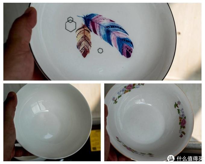 用好洗碗机,先选对洗碗剂-五款平价洗碗剂对比横评
