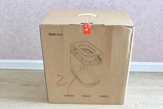 小小垃圾桶隐藏黑科技,全自动打包+换袋的拓牛智能垃圾桶T3了解一下