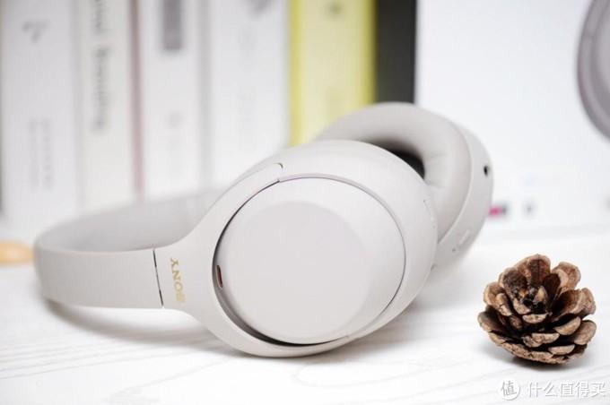 这大概就是你最想要的降噪耳机!索尼WH-1000XM4评测