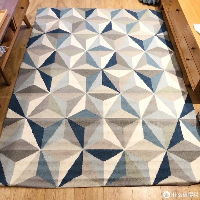 卧室改造笔记——用芝华仕沙发打造1平米治愈系舒适读书角