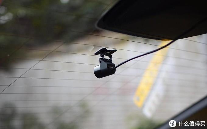 小米生态链新品:真4K超清画质,老司机也需要