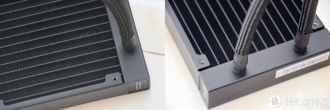 电脑装机,除了显卡CPU主板三大件,这三样也不容忽视