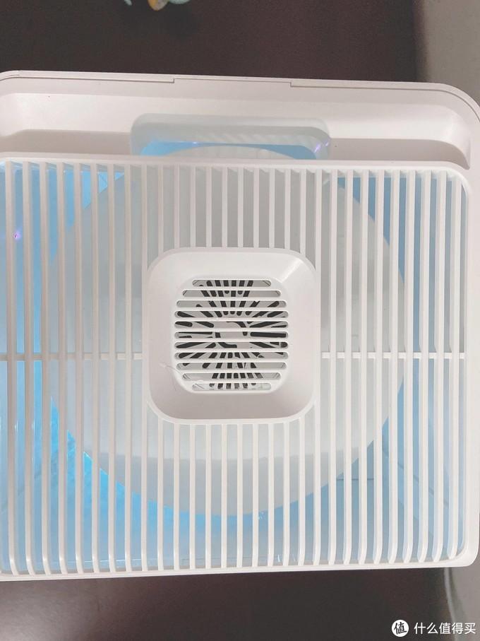 一觉醒来口干舌燥?你需要一台冷蒸发加湿器!——0202加湿器选购攻略及舒乐氏无雾加湿器使用体验